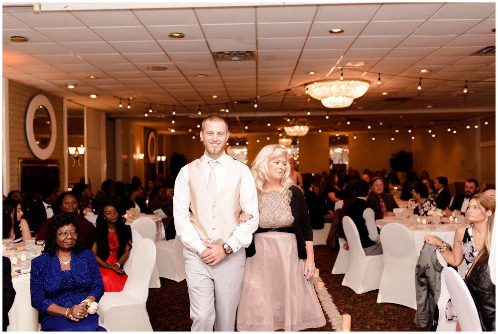 Morgan and Ed Wedding_3377.jpg