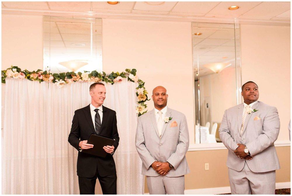 Morgan and Ed Wedding_3379.jpg