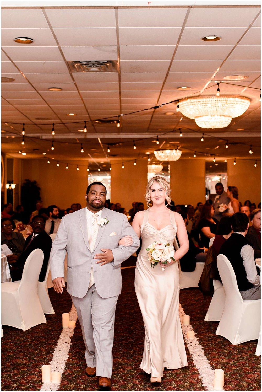 Morgan and Ed Wedding_3378.jpg