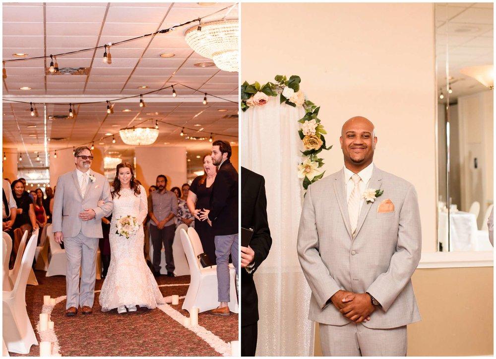 Morgan and Ed Wedding_3380.jpg