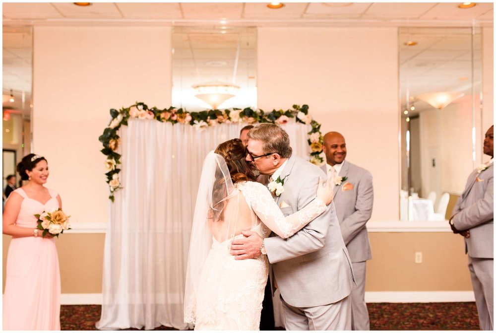 Morgan and Ed Wedding_3382.jpg