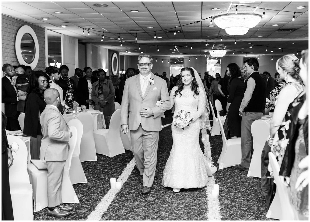Morgan and Ed Wedding_3381.jpg