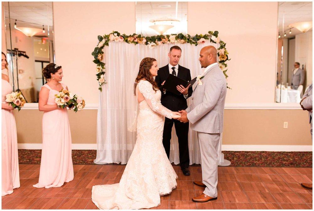 Morgan and Ed Wedding_3383.jpg