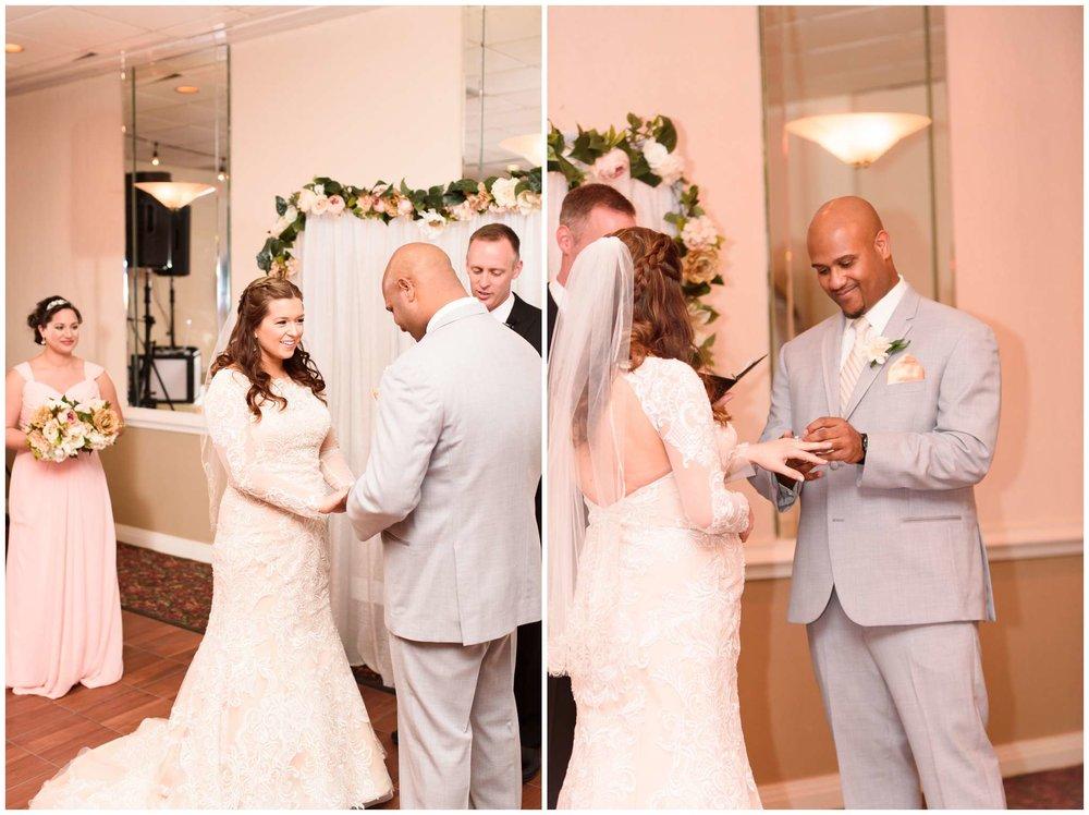 Morgan and Ed Wedding_3384.jpg