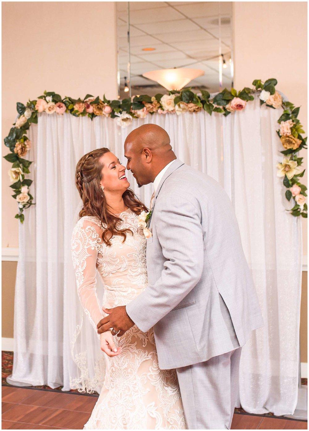 Morgan and Ed Wedding_3392.jpg
