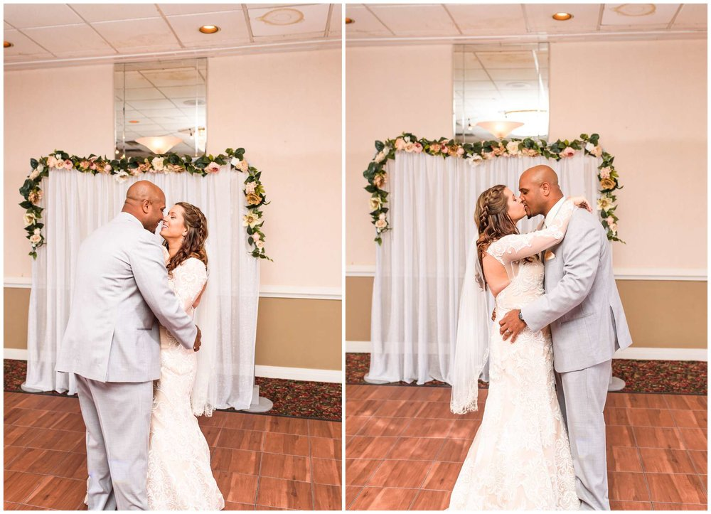 Morgan and Ed Wedding_3393.jpg