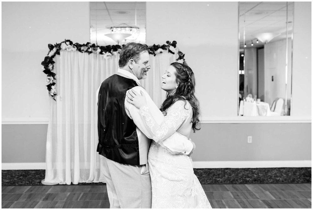 Morgan and Ed Wedding_3394.jpg