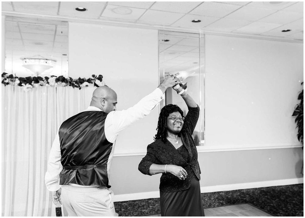 Morgan and Ed Wedding_3395.jpg