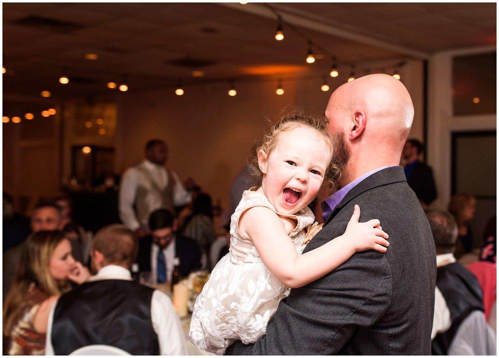 Morgan and Ed Wedding_3396.jpg