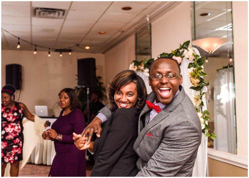 Morgan and Ed Wedding_3402.jpg