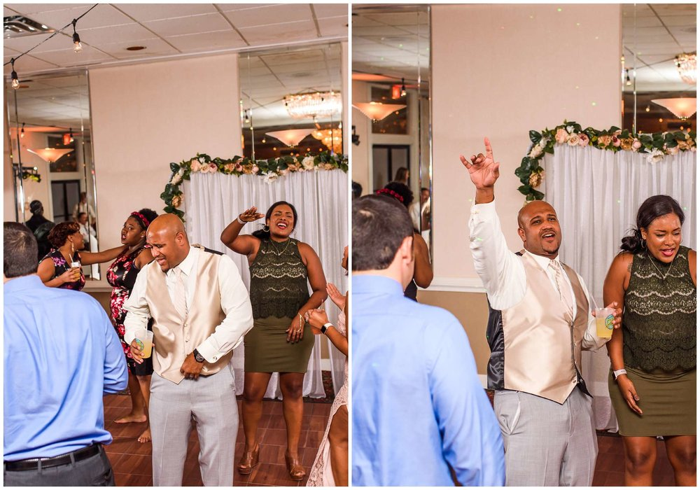 Morgan and Ed Wedding_3403.jpg