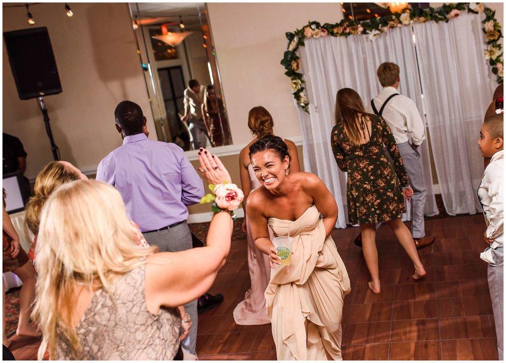 Morgan and Ed Wedding_3405.jpg
