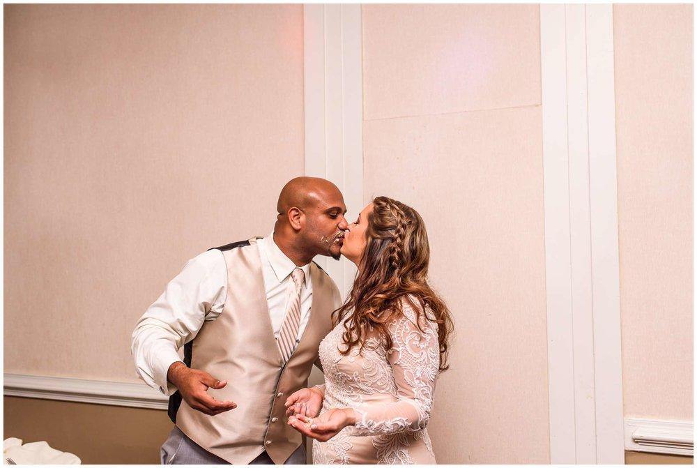Morgan and Ed Wedding_3410.jpg