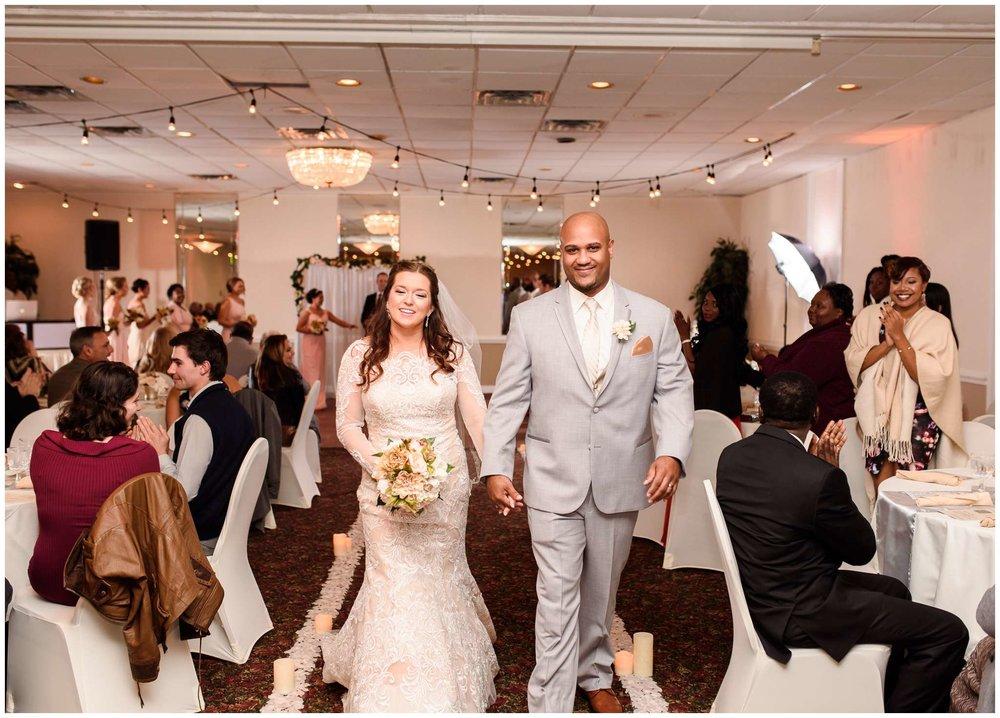 Morgan and Ed Wedding_3386.jpg