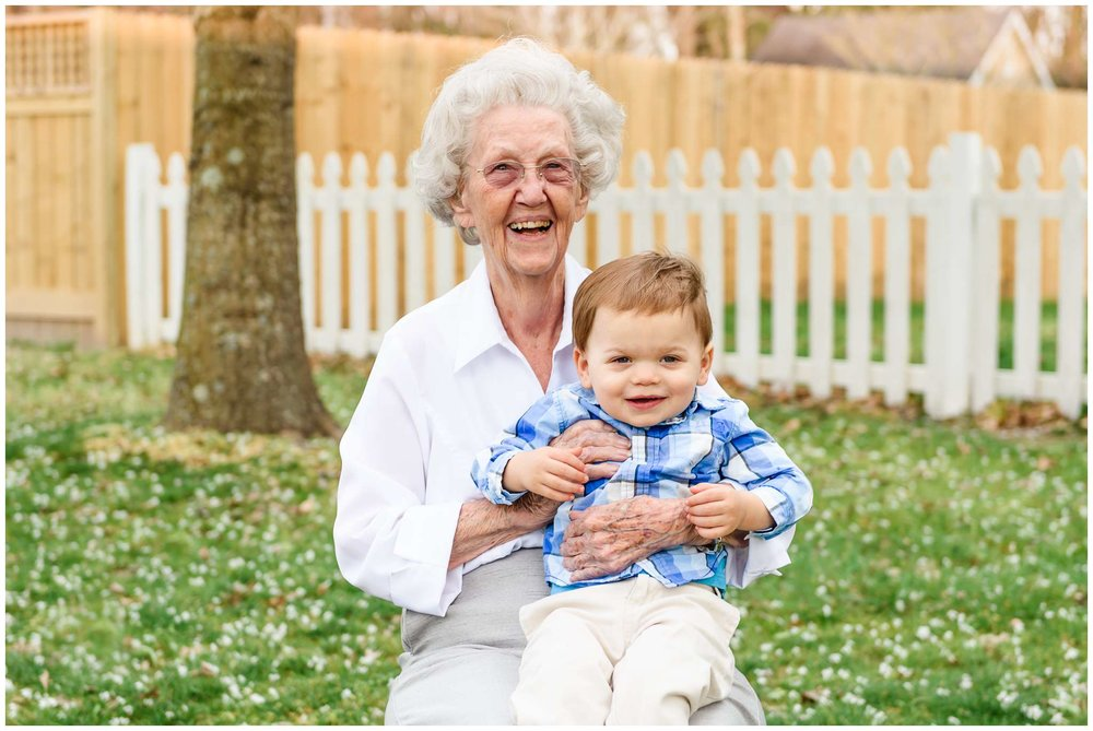 Nanny and Liam_3415.jpg