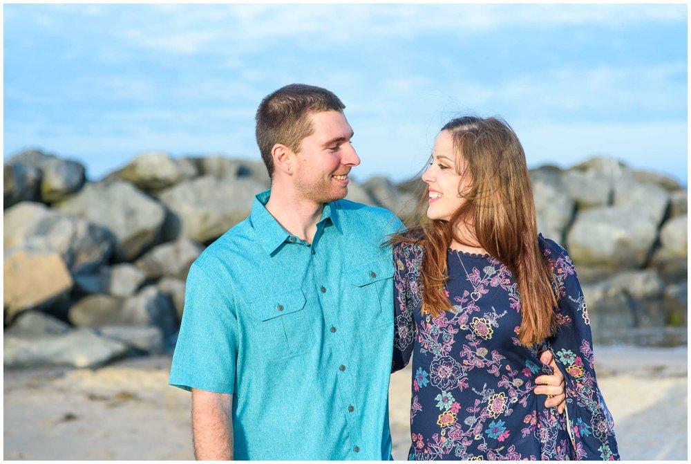 Amanda and Josh_3467.jpg