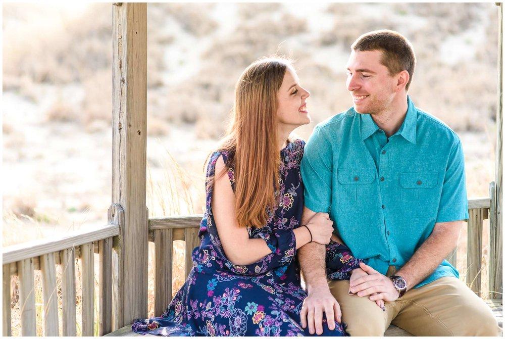 Amanda and Josh_3473.jpg