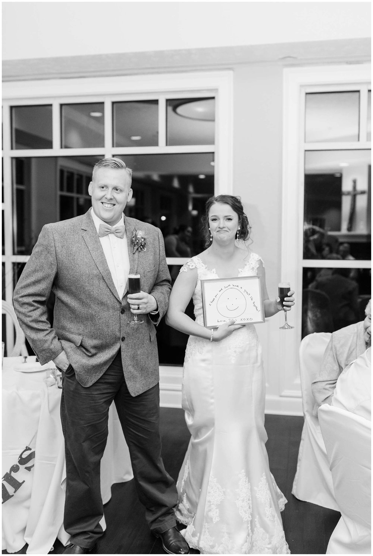 Kayleigh and Scott_3987.jpg