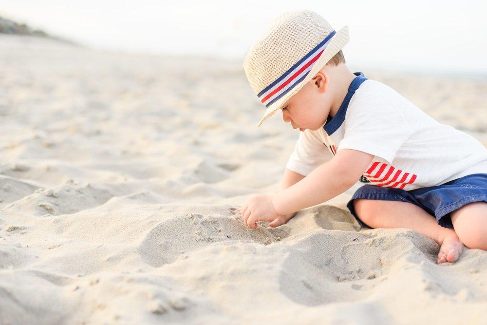 Beach_0369.jpg