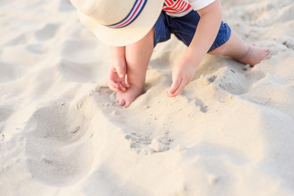 Beach_0370.jpg