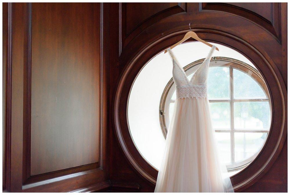 Kristin and Greg Wedding BLOG_0345.jpg