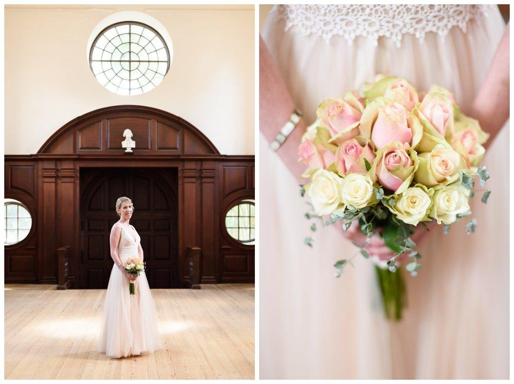 Kristin and Greg Wedding BLOG_0360.jpg