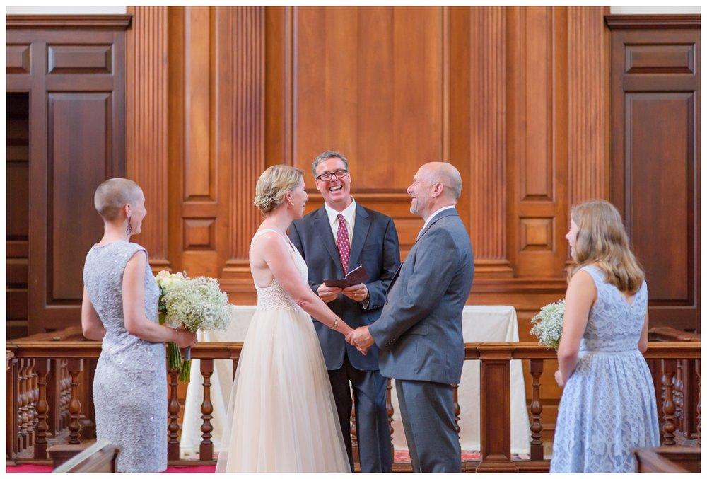 Kristin and Greg Wedding BLOG_0366.jpg