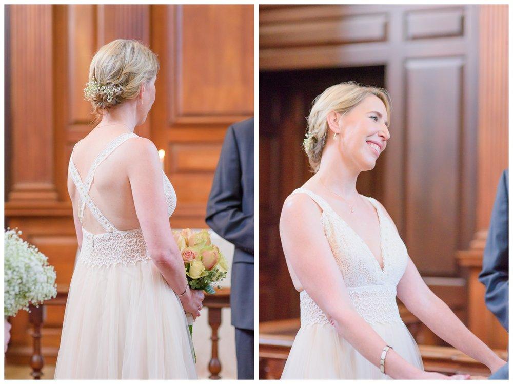 Kristin and Greg Wedding BLOG_0369.jpg