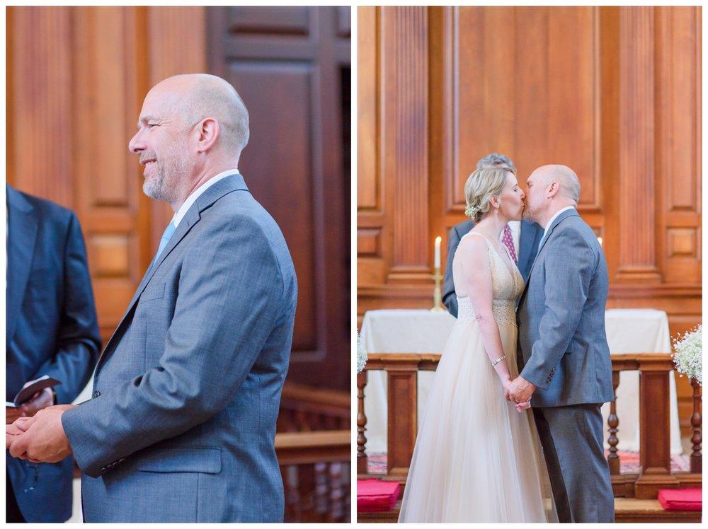 Kristin and Greg Wedding BLOG_0370.jpg