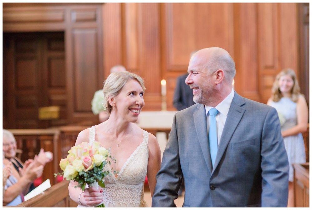 Kristin and Greg Wedding BLOG_0371.jpg