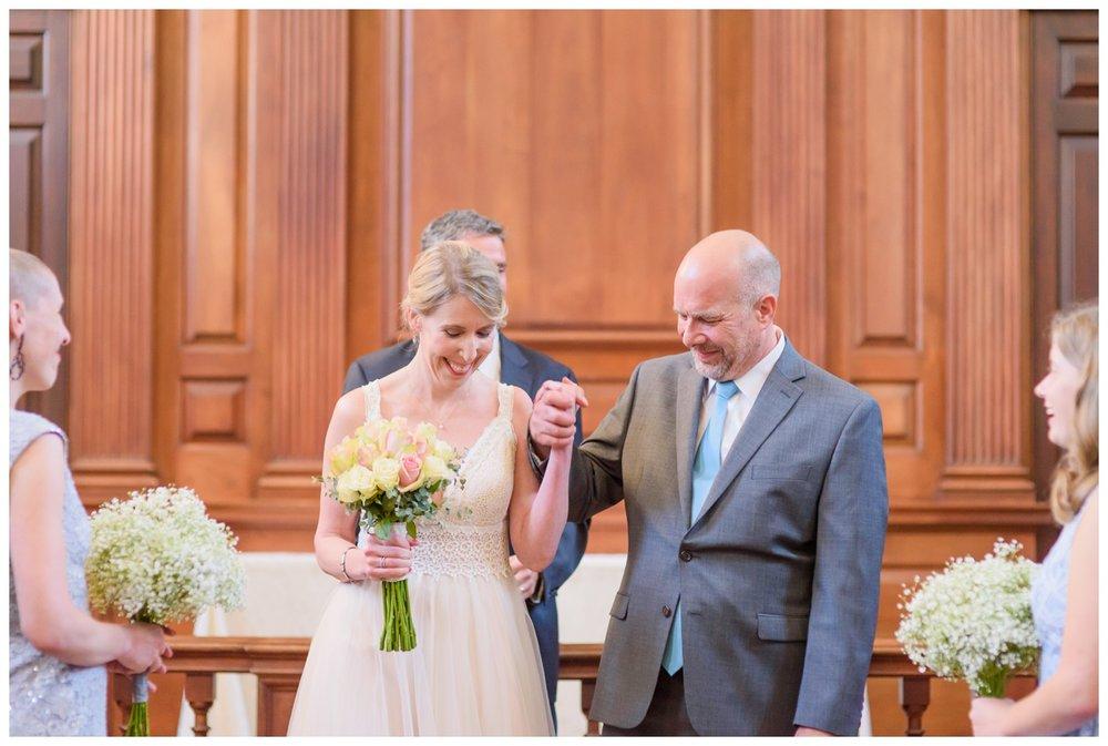 Kristin and Greg Wedding BLOG_0372.jpg