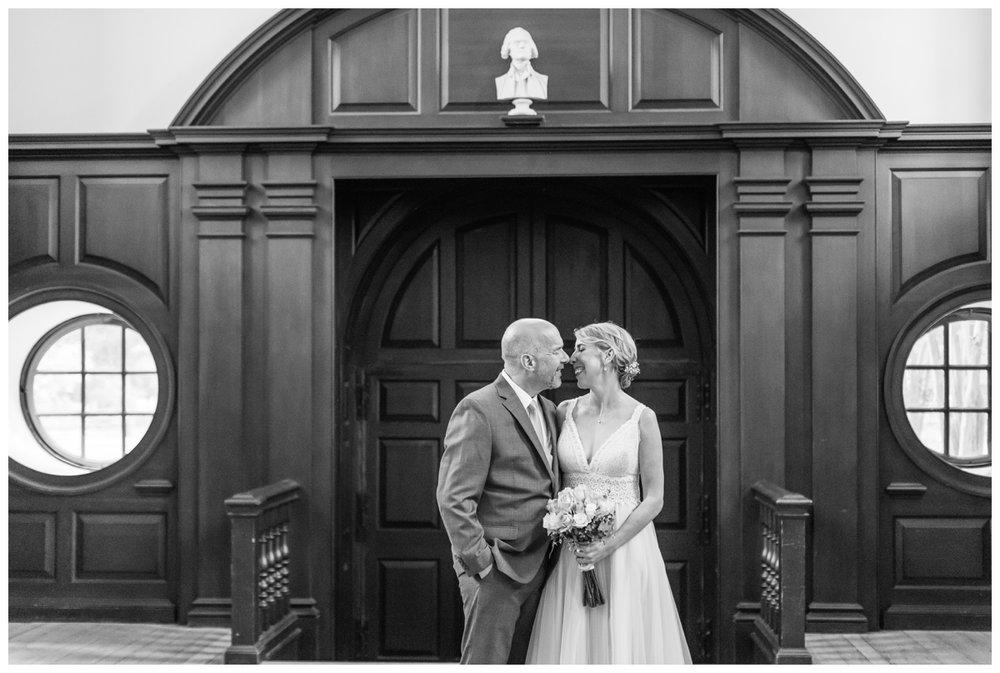 Kristin and Greg Wedding BLOG_0374.jpg