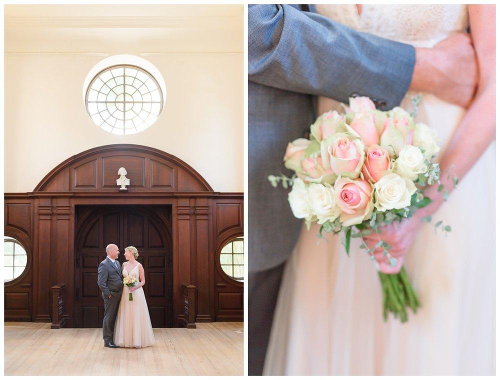 Kristin and Greg Wedding BLOG_0377.jpg
