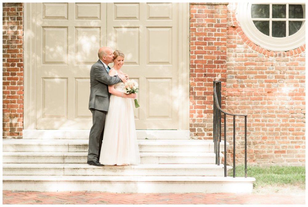 Kristin and Greg Wedding BLOG_0382.jpg