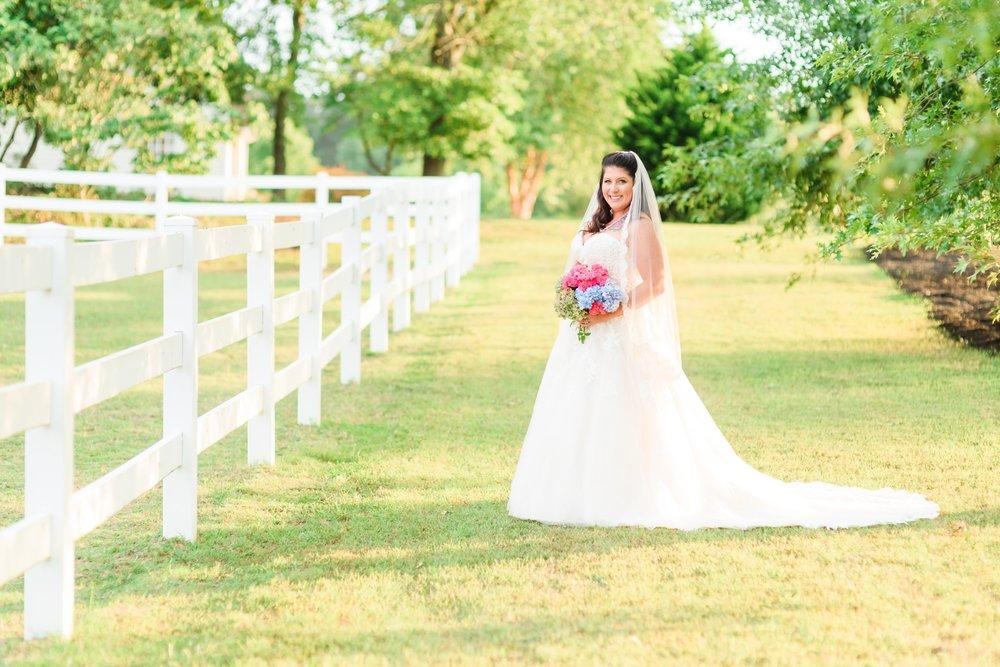 Haleys Bridals_0495.jpg