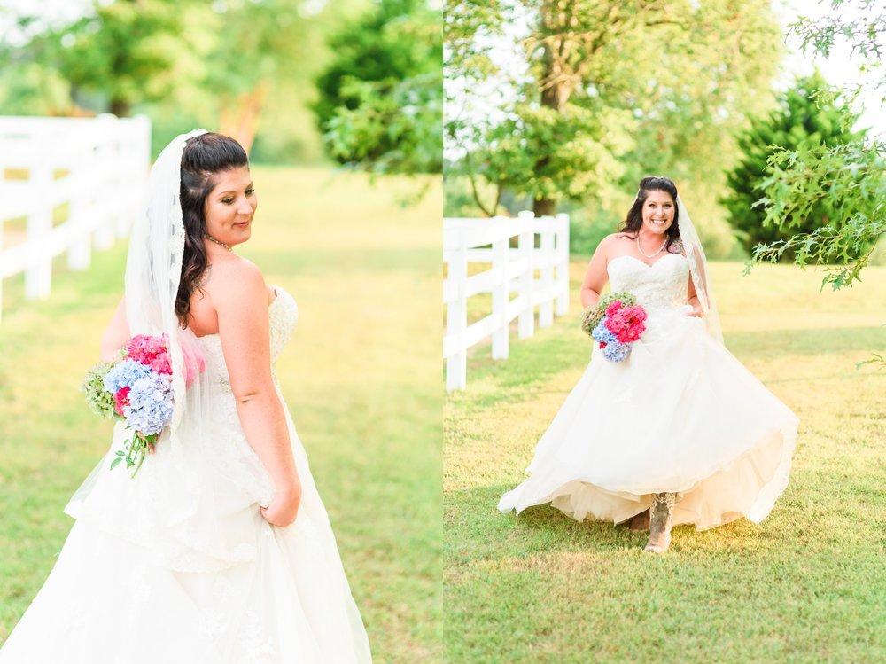 Haleys Bridals_0500.jpg