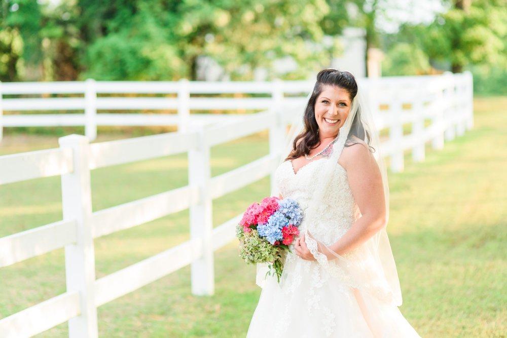 Haleys Bridals_0502.jpg