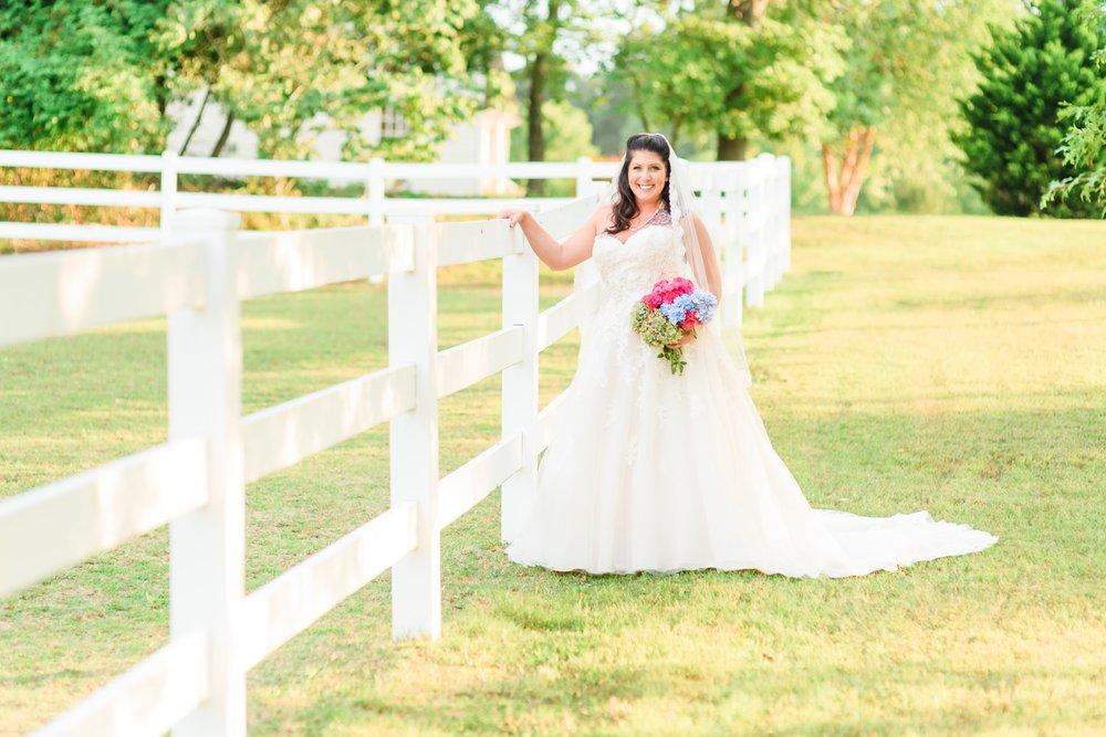 Haleys Bridals_0503.jpg