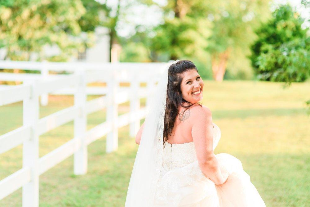Haleys Bridals_0505.jpg