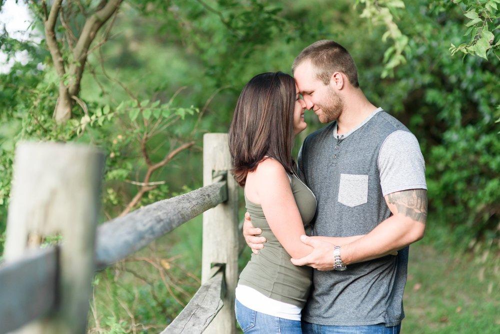 Tyler and Emily ES BLOG_0675.jpg