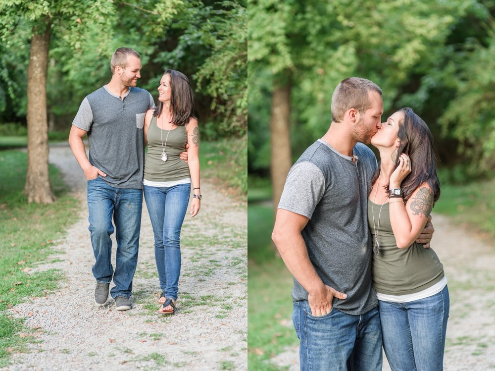 Tyler and Emily ES BLOG_0685.jpg