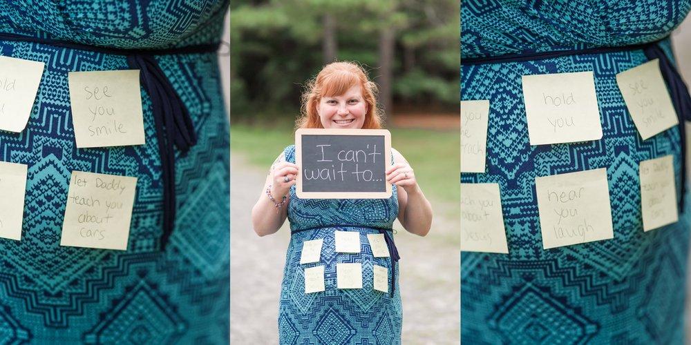 Motherhood Blog_0787.jpg
