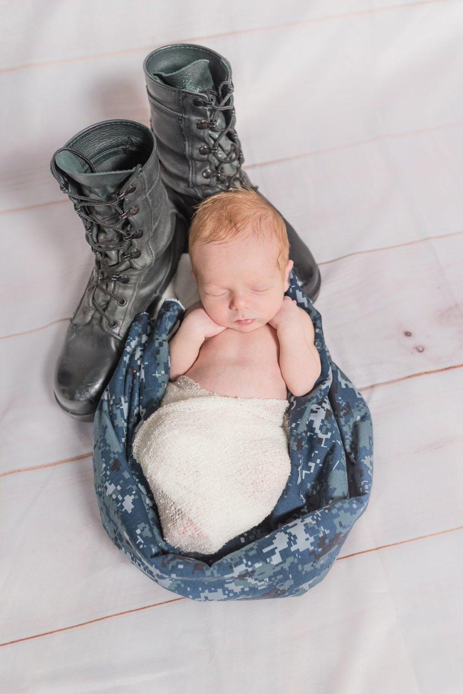 Motherhood Blog_0803.jpg
