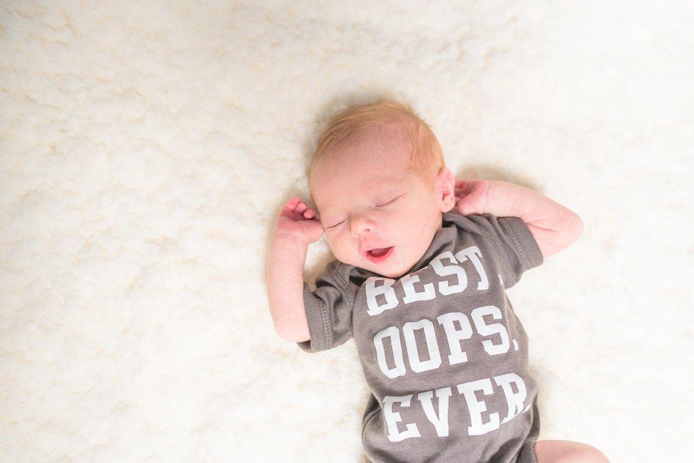Motherhood Blog_0813.jpg