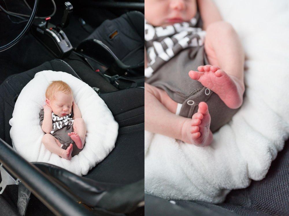 Motherhood Blog_0822.jpg