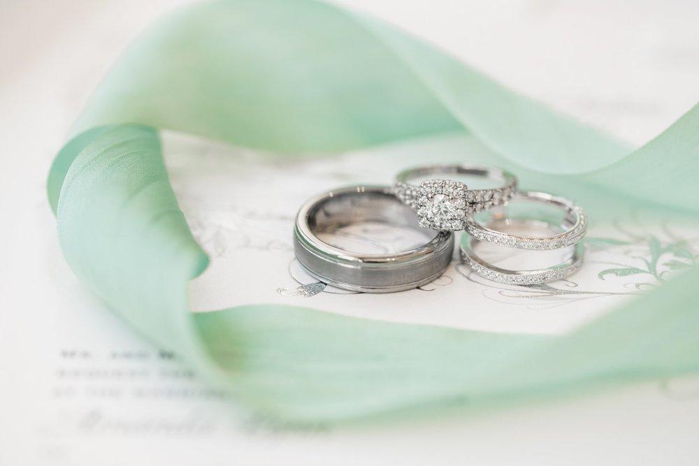 Amanda and Josh Wedding_1242.jpg