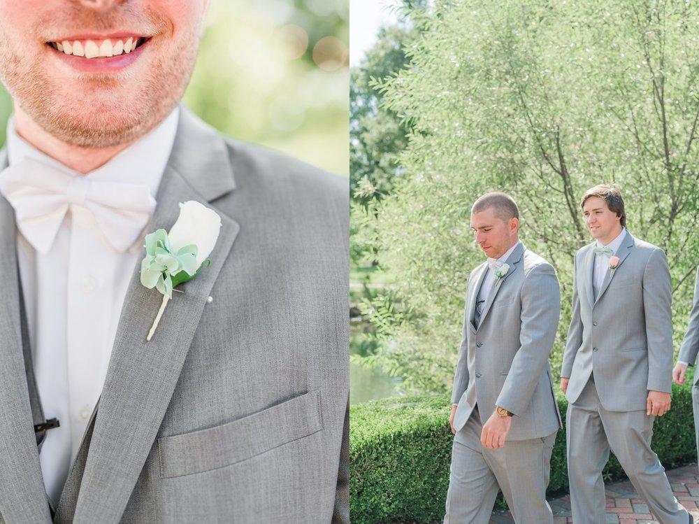 Amanda and Josh Wedding_1273.jpg