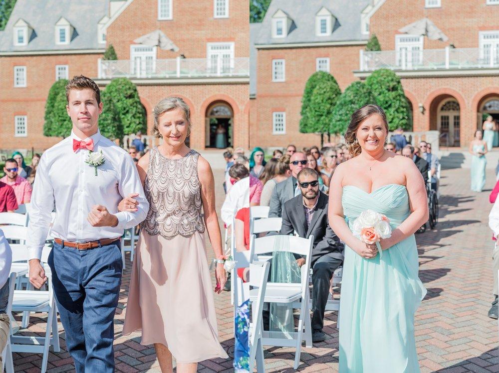 Amanda and Josh Wedding_1275.jpg