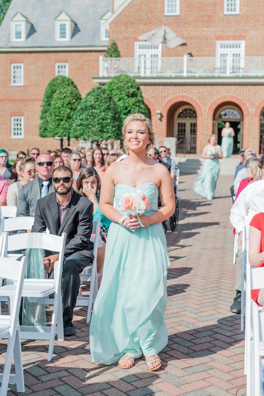 Amanda and Josh Wedding_1276.jpg