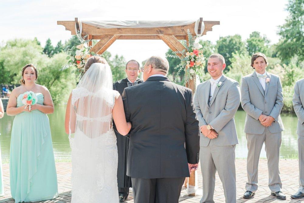 Amanda and Josh Wedding_1284.jpg